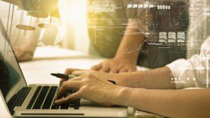 10 Pro Techniques to Improve Your Business Blogging