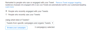 Cracking the Code on Twitter Advertising, Here Are 5 Reasons to Use These Ads
